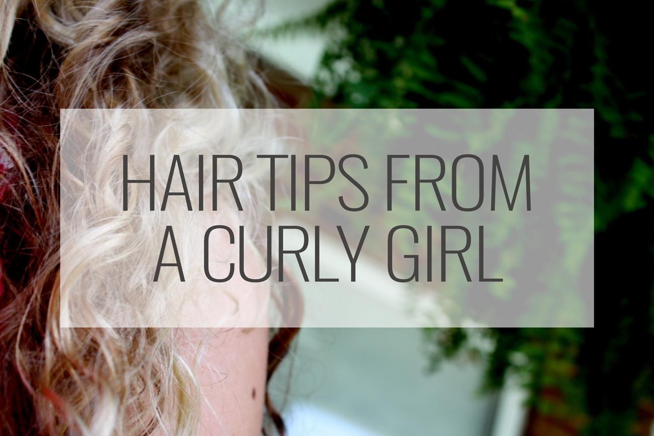curlygirl1