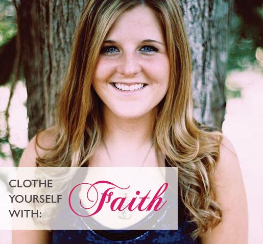 Faith-Maggie