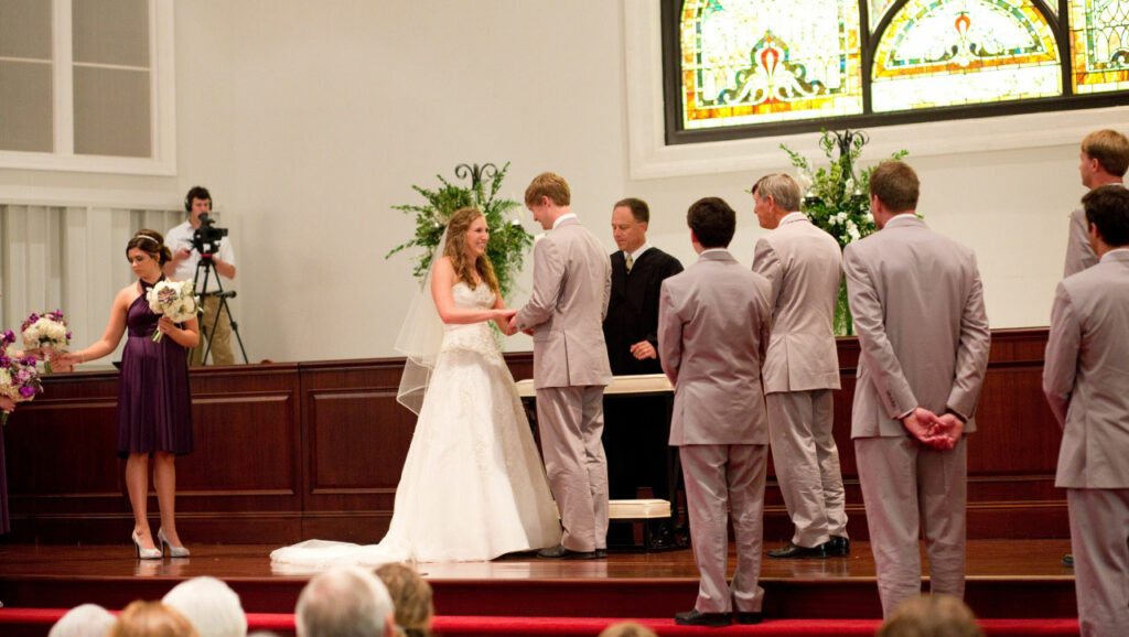 Marriage thoughts   heartnatured