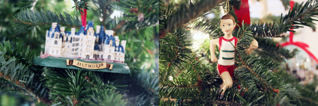 Every Ornament Has A Story | heartnatured
