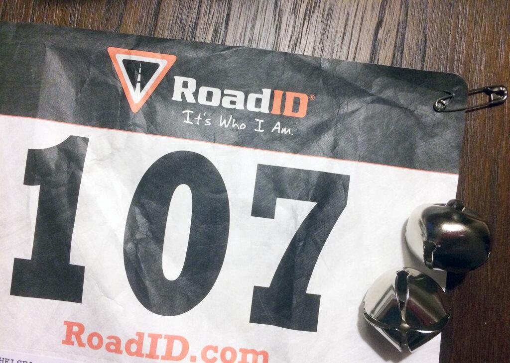 Run A 10k Race: Check.   heartnatured