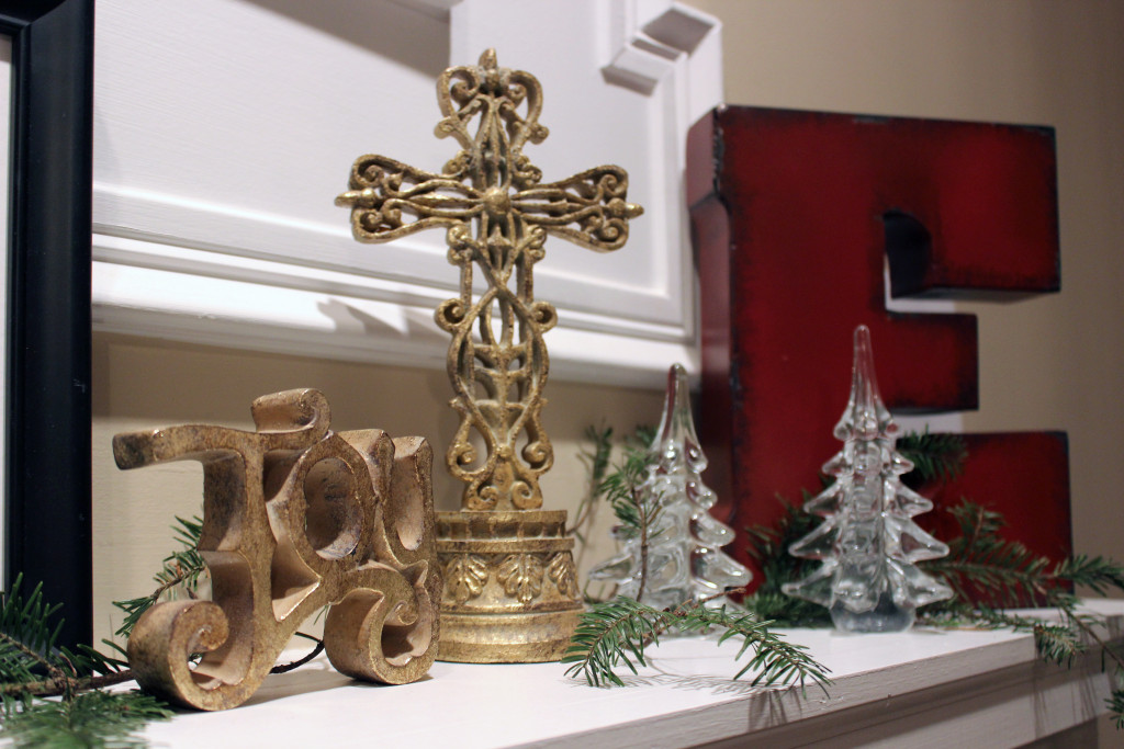 Decorating Our Home For Christmas | heartnatured