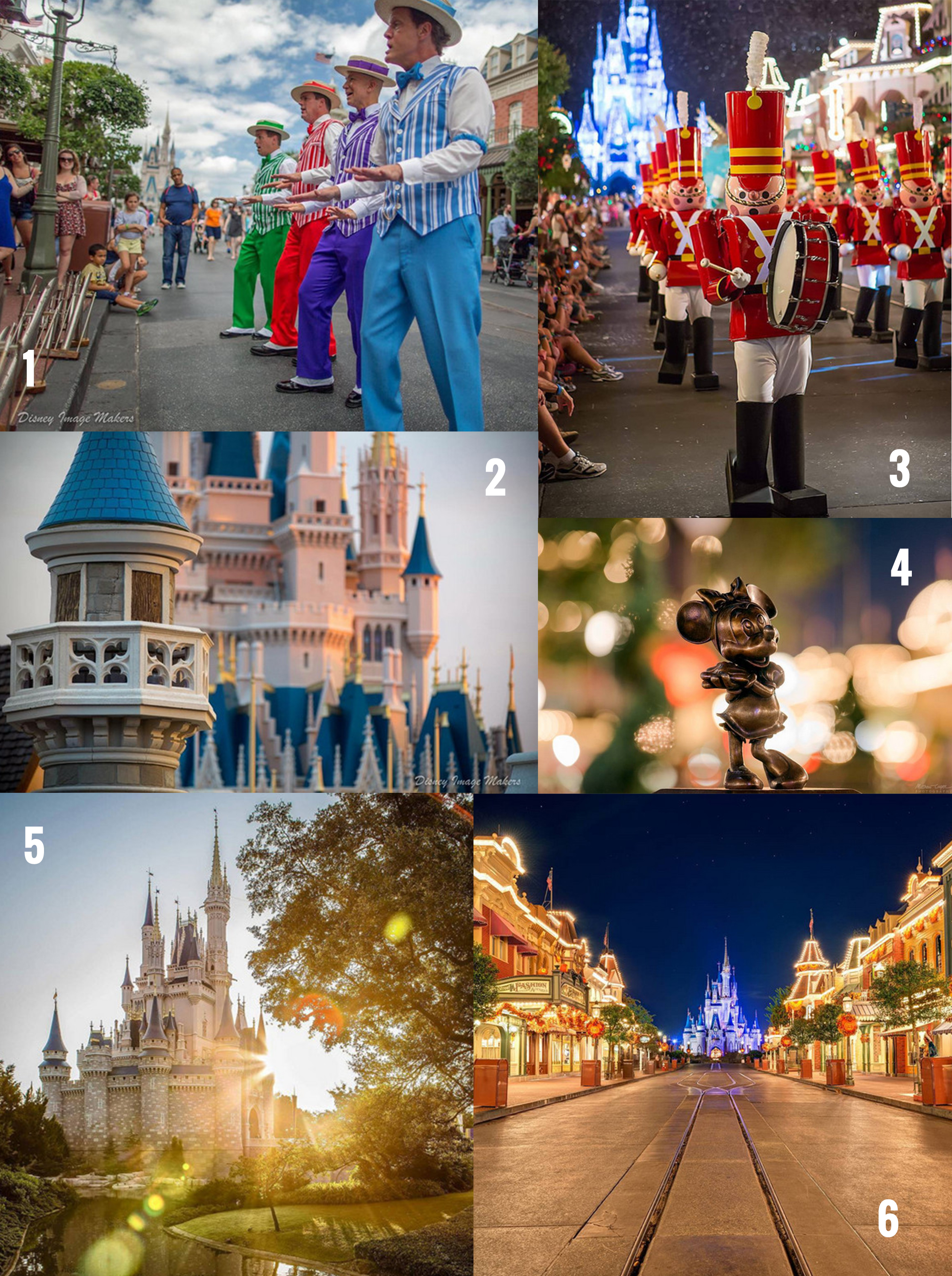 Disney On Instagram