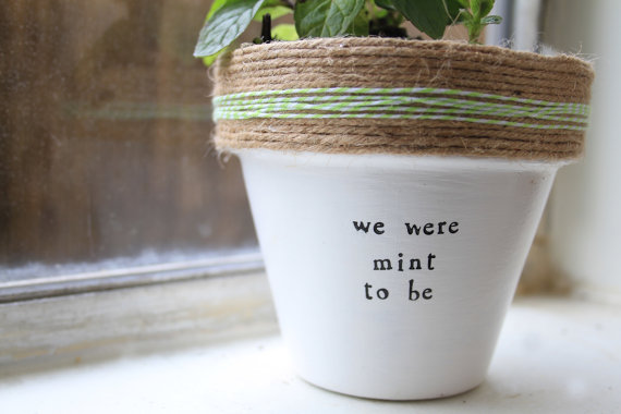 Favorite Etsy Finds Of Late