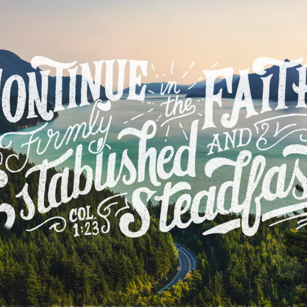 Places For Fun Desktop Wallpapers