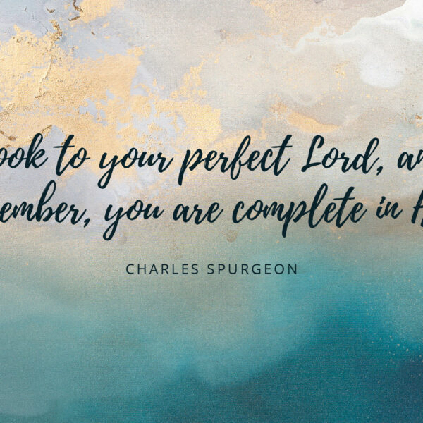 Refresh Your Devices / No. 4