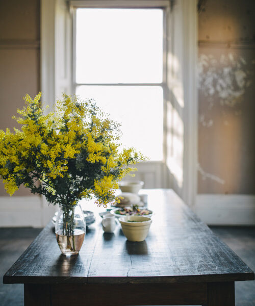 What's the Most Beautiful Thing You've Ever Read?