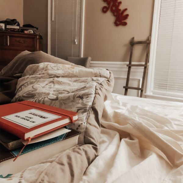 Reading and Listening | No. 23
