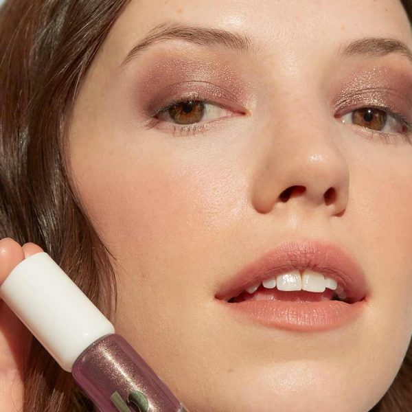 What's new with Beautycounter